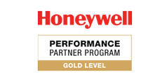 Partner Program Performace Gold Level